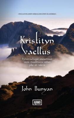 Kristityn vaellus John Bunyan