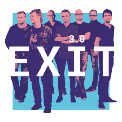 3.0 Exit