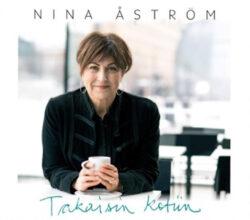 Nina Åström - Takaisin kotiin