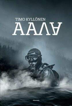 Aava Timo Kyllönen