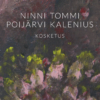 Kosketus Niin Poijärvi Tommi Kalenius