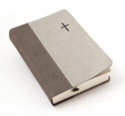 raamattu keskikoko hiekka