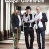 Gospel Gentlemen CD