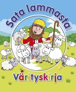 sata lammasta