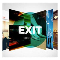 2000-2010 Exit