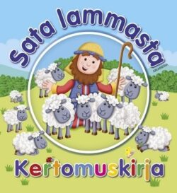 Sata lammasta Kertomuskirja